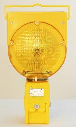 Lampen en batterijen Afzetmaterialen