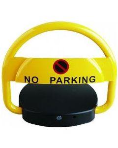Parkeerbeugel automatisch