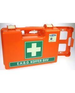 Verbandkoffer BHV basic Sana 2