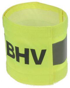BHV armband