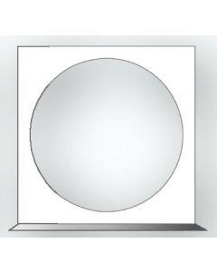 Slabloon cirkel