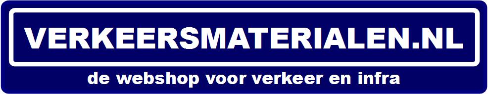 Verkeersmaterialen.nl